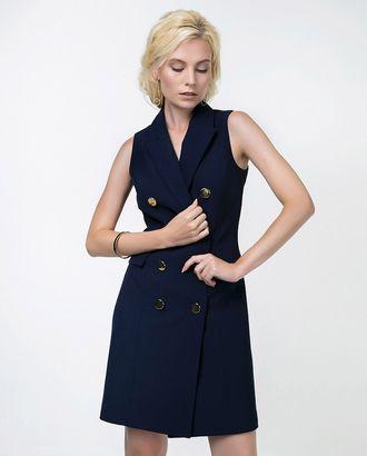 Выкройка платья № 219 арт. ВКК-119-4-В00107