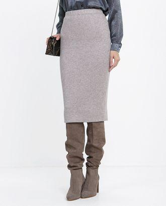 Выкройка: юбка № 299 арт. ВКК-2302-1-В00251