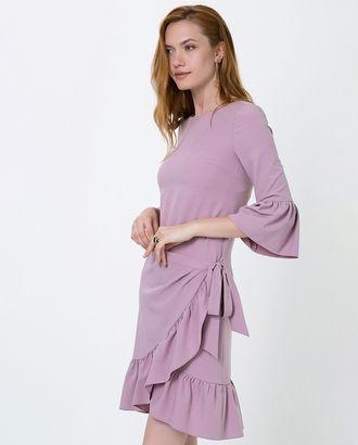 Выкройка: платье № 370 арт. ВКК-2283-1-В00226