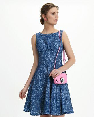 Выкройка: платье № 337 арт. ВКК-2243-1-В00194