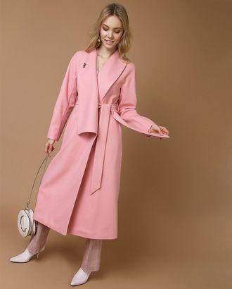 Выкройка: пальто № 350 арт. ВКК-2263-1-В00213