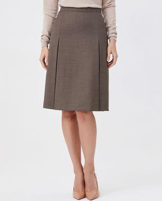 Выкройка: юбка 1302 арт. ВКК-2508-1-ВП0280