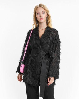Выкройка: блузка № 429 арт. ВКК-2255-1-В00206