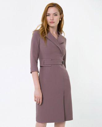Выкройка: платье № 369 арт. ВКК-2282-1-В00225