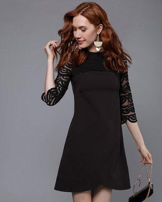 Выкройка: платье № 321 арт. ВКК-2228-1-В00184