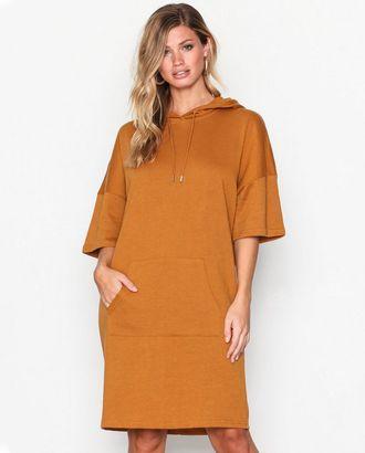 Выкройка: платье 08-01 арт. ВКК-2510-1-ВП0282
