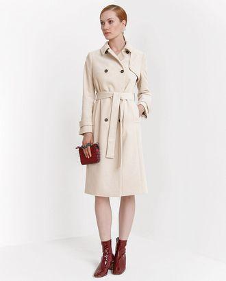 Выкройка: пальто № 351 арт. ВКК-2264-1-В00214