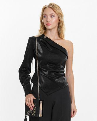 Выкройка: блузка № 398 арт. ВКК-2249-1-В00200