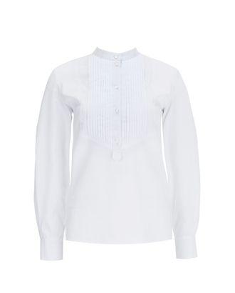 Выкройка: блузка № 455 арт. ВКК-2259-1-В00209