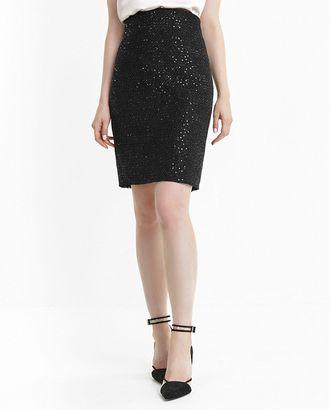 Выкройка: юбка №261 арт. ВКК-2415-1-ВП0181