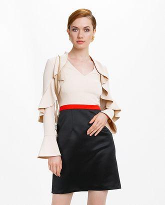 Выкройка: платье № 335 арт. ВКК-2241-1-В00192