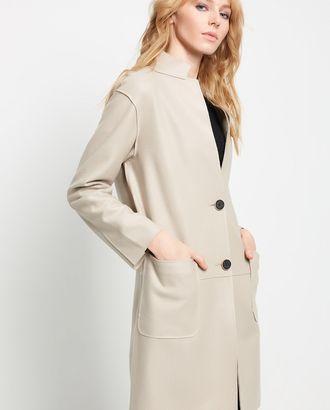 Выкройка пальто № 239 арт. ВКК-149-10-В00132