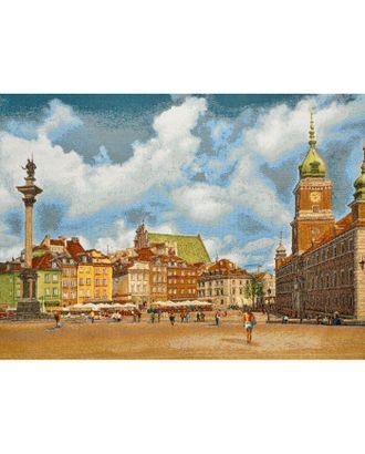 Варшава-2 (купон гобеленовый) арт. КГ-28-1-1614.020