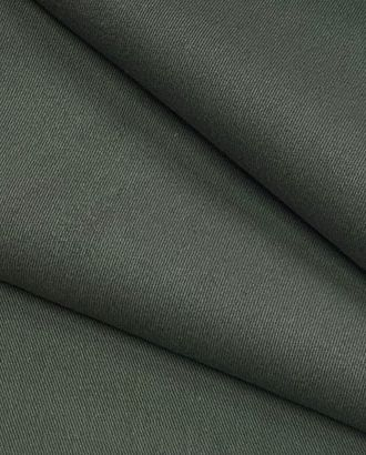 Твил (Плащевая ткань 150см) арт. ТВ-127-1-1646.002