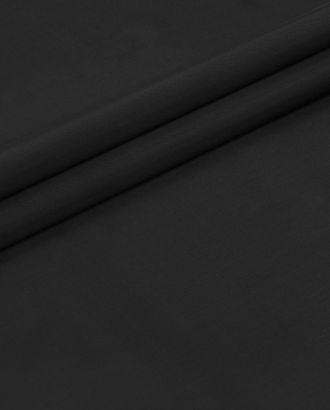 Оксфорд курточный 240Д ПУ арт. ТТО-28-1-1641.001