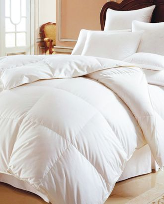 "Одеяло ""Лебяжий пух"" 2,0 сп арт. ОДС-9-1-0743"