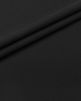 Бязь гладкокрашенная, 150 см арт. БГЛ-65-1-1485.001