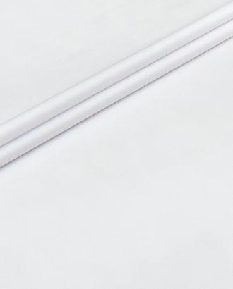 Скатертная ткань атласная арт. СТ-175-1-1482.001