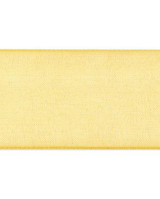 Лента органза ш.5 см арт. ЛОО-6-10-7115.010