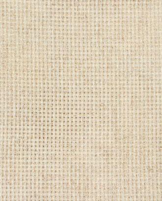 Канва арт. КВ-14-1-1546.002