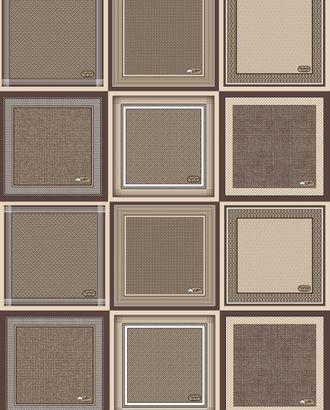 Ситец платочный арт. СП-341-1-0875.127