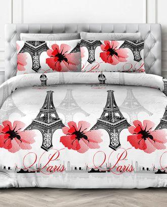 Париж (Бязь 220 см) арт. БГ-41-1-1100.018