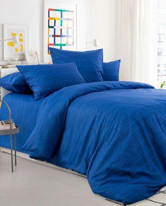 Синий агат (Бязь КПБ Евро) арт. КПБЕ-458-1-0098.166