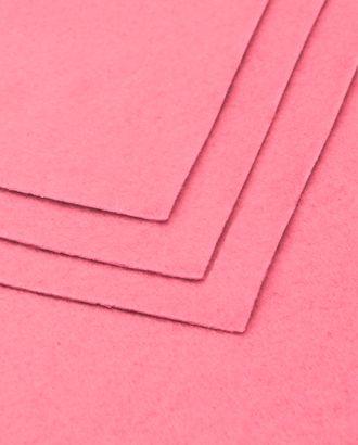 Фетр мягкий 1,5 мм 20x30 см арт. ФЕ-3-17-18264.004