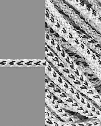 Шнур бельевой хозяйственный д.0,4 см арт. ШБ-7-3-14696.002