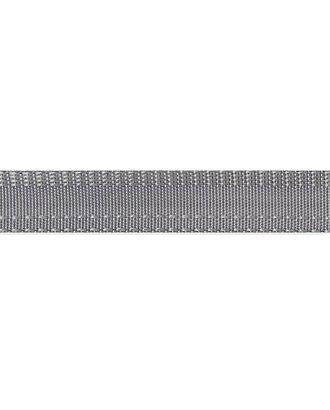Лента брючная ш.1,5 см арт. ЛТЕХ-27-3-8617.003