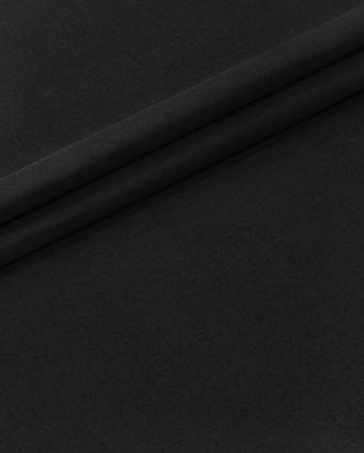 Тиси сорочечная арт. ТС-167-1-1570.001