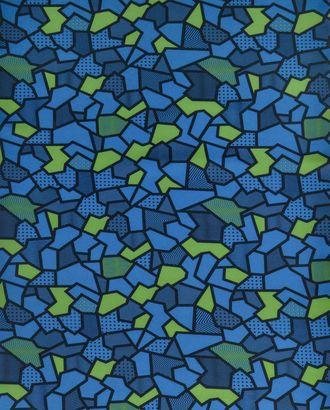 Оксфорд набивной 600D PU арт. ТТОН-36-1-1624.001