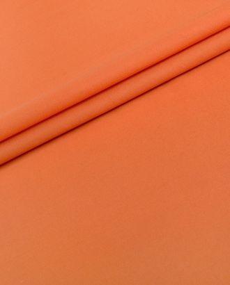 Сатин гладкокрашенный арт. СО-135-1-1639.001