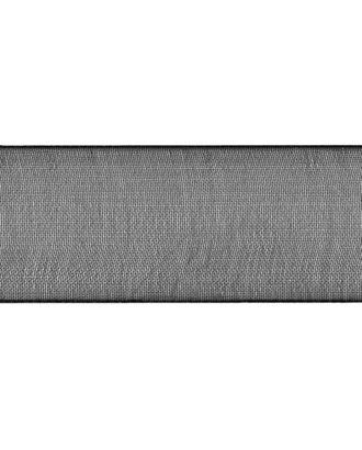 Лента органза ш.2,5 см арт. ЛОО-8-26-10288.001
