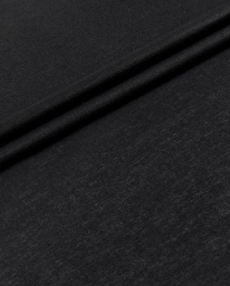 Бязь крашенная, 150 см арт. БГЛ-74-1-1488.001