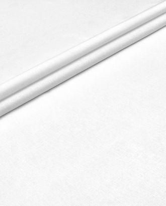 Бязь отбеленная, 150 см арт. БГЛ-59-1-1475.001