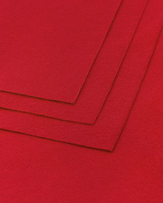 Фетр мягкий 1,5 мм 20x30 см арт. ФЕ-3-1-18264.001