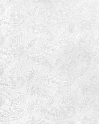 Столовый  жаккард арт. СТ-187-1-1539.002
