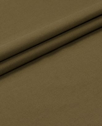 Полотно палаточное водоотталкивающей пропиткой 150 см арт. ПЛТ-1-2-1060.002