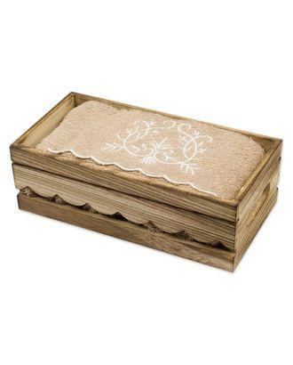 Подарочный набор арт. ПНМ-7-2-1128.002