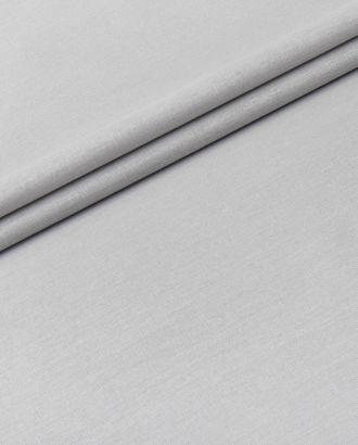 Бязь гладкокрашенная, 220 см арт. БГЛ-80-2-1540.003