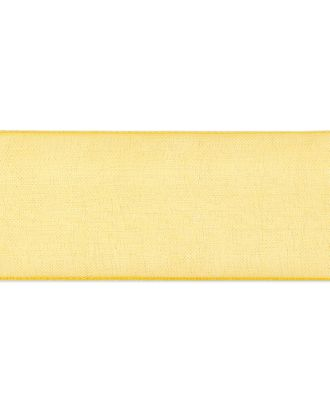 Лента органза ш.2,5 см арт. ЛОО-8-2-10288.002