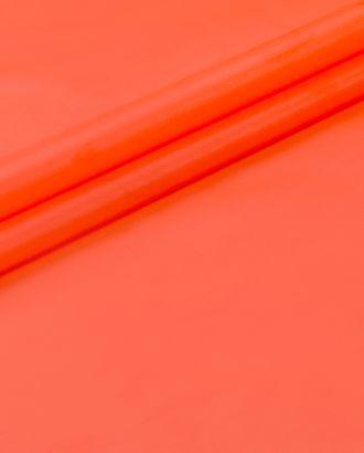 Оксфорд 210Д арт. ТТО-20-1-1079.002