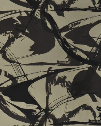 Грета камуфляж арт. ГР-87-1-0947.022