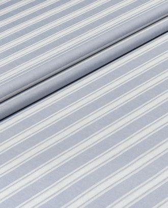 Страйп (Полотно жаккард 157 см) арт.  ПТ-1-2-1264.002