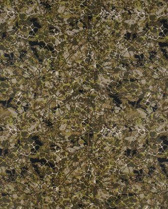 Грета камуфляж арт. ГР-78-1-1456.002