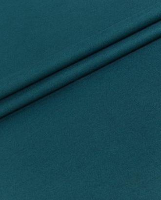 Сатин гладкокрашенный арт. СО-136-1-1639.002