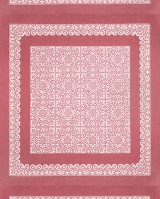 Скатертная ткань жаккард арт. СТ-140-3-1262.002