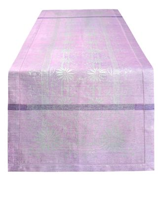 Стриша (50х150) арт. ПДК-58-1-1374.002