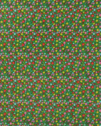 Бязь халатная арт. БХ-131-4-0172.002